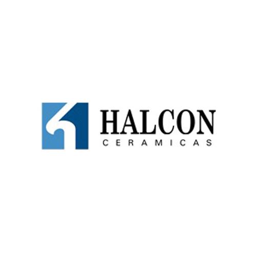 Halcon Ceramicas