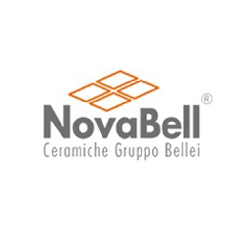Novabell Ceramiche Gruppo Bellei