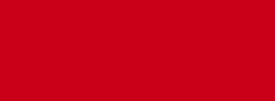 Vörös